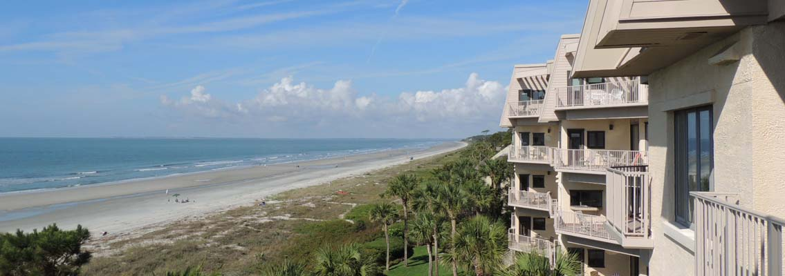 Ocean Front Condos furthermore Hotel Review G54236 D97175 Reviews Fripp Island Resort Fripp Island South Carolina in addition Beaufort further University Park additionally Beaufort. on fripp island south carolina houses